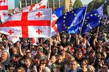 Почему Грузия отказалась поддерживать резолюцию ПАСЕ по Украине?