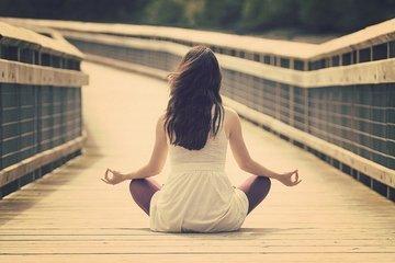 Чем вредны спокойствие и уравновешенность