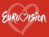 ევროვიზია – 09: ჯერ კიდევ არ არის გვიან We don t wanna–ის  გადამღერება