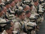 Грузины будут воевать за НАТО?