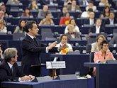 Саркози: ЕС принял все меры, чтобы избежать войны в Грузии