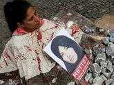 Иран: забить нельзя повесить
