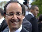 Выбор Франции не в пользу Турции?