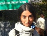 Грузинскому журналисту отрезан путь в Южную Осетию