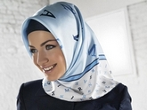 Ставропольский хиджаб раздора
