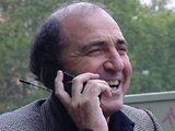 Борис Березовский: Грузия мне неинтересна. Можно ли этому верить?