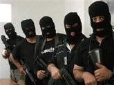 Грузия кокетничает с терроризмом