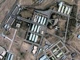 МАГАТЭ доберется до иранских секретов
