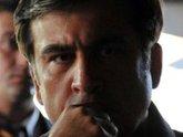 Саакашвили против Саакашвили