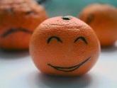 Who needs Georgian mandarins?