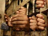 Нахичевань: тюремный квартал
