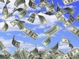 На Грузию прольется инвестиционный дождь?