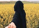 Что нужно знать перед тем, как брать жену