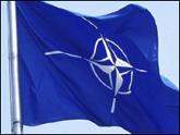 Решения НАТО разочаровывают Москву