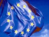 Кутаиси выбросил флаг ЕС