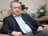 Возвращение Муталибова - прикрытие для Алиева?
