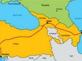 Газпром  может лишить Тбилиси эйфории