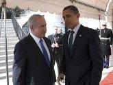Нетаньяху подложил Обаме  утку