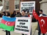 Уроки ненависти по-турецки