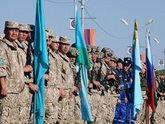 Армения между ОДКБ и НАТО