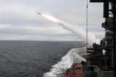 აშშ და რუსეთი შავ ზღვაზე არ მეგობრობენ