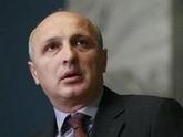 Европейцы навестили Мерабишвили