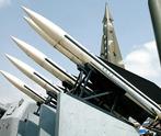 Зачем Тбилиси понадобились сверхсекретные российские ракеты
