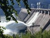 Мишико чинит дырявый трон за счет ГЭС