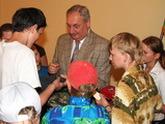 Абхазия переходит на мирные рельсы