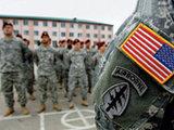 Дежавю: НАТО вновь оснащает Грузию
