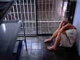 Сексуальное просвещение для  воров в законе