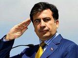 Saakashvili as a deputy?