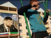 Если не кормить Чечню...