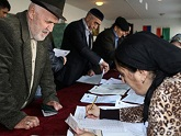 North Caucasus needs no choice?