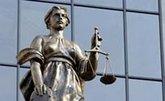 Тбилисский суд подстегнул оппозицию