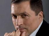 Грузинские СМИ записали Бурчуладзе в «предатели»