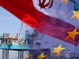 Иран: санкции в обмен на диалог