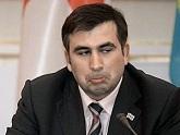Saakashvili trained Chechen militants?
