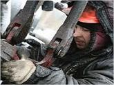 Личная нефть Ильхама Алиева