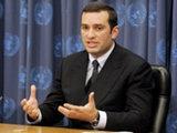 Власти оставляют умеренную оппозицию у разбитого корыта