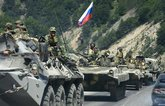 Russia's Defense Ministry reveals its plans for the future