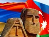 Медведев, Алиев и Саргсян поговорят о войне