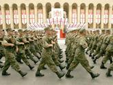 Невыученные уроки пятидневной войны