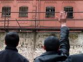 Бездонный потенциал грузинских тюрем