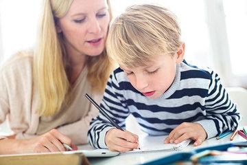 Как подтянуть английский: 4 совета для родителей школьника