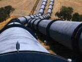 Грузия отдаст газопровод Азербайджану?
