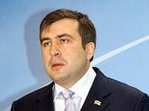 Осень президента - 28 ноября 2008 г.