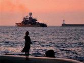 Грузинские моряки слишком дороги для бюджета