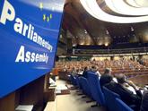 ევროპის საბჭოს საპარლამენტო ასამბლეა ცხინვალისა და სოხუმისკენ შემობრუნდა
