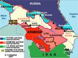Аджария - турецкая мина для Грузии?
